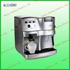 Best selling Coffee machine dubai
