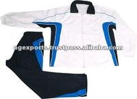 badger sportswear wholesale