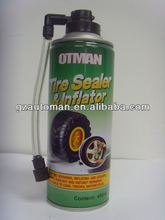 Instant Sealant For Tire