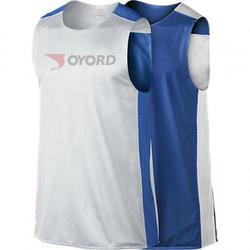 Wholesale OEM comfortable basketball uniform fabrics