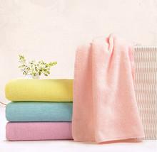 New design microfiber plush blankets for wholesales