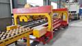 Preço de fábrica lajes de pedra máquina de corte à venda granito e mármore borda cortador