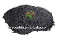 high quality nano bamboo charcoal powder