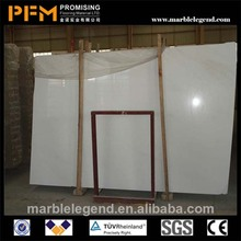 High density housing architecture marble buyer