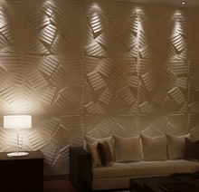 2015 new classic design deep embossed vinly 3D wallpapers