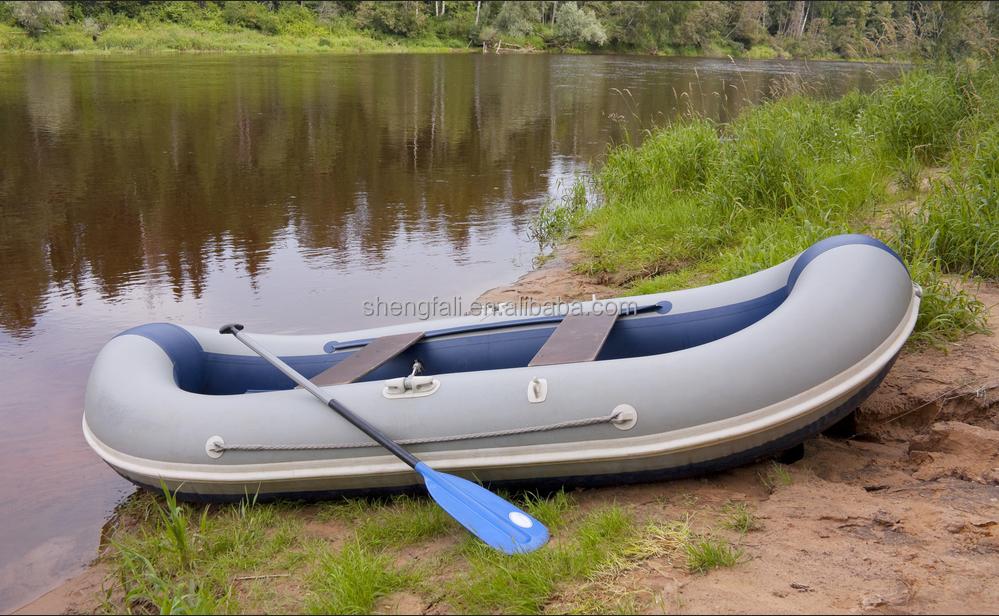 лодка резиновая фото