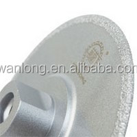 stone tools and supplies saw blade diamond tools power tools brands