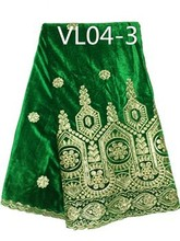 hign qulity fashion design of micro velvet 5000/9000 from china alibaba