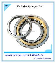hot sale angular contact ball bearing 7211AC