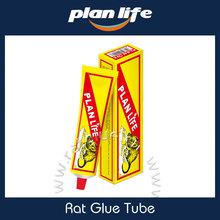 Hot Melt Adhesive Super Glue Mouse And Rat Glue Gel