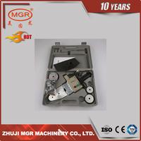 hot melt welding tool