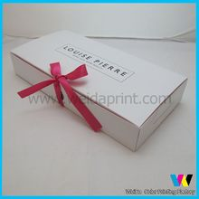 hot sell hair extension packaging card,hair box packaging