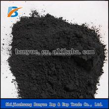 Hot Sale,Black Tourmaline Powder for Sport far infrared powder health shoulder protector--BanYue&Free sample