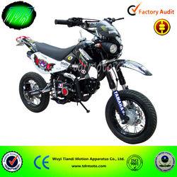 Higher performance sihuan125cc Dirt bike, Motocross, Moto
