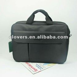 lifestyle 14'' laptop case in high quality