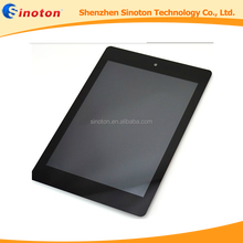 """8"""" New LCD Screen Display & Touch Digitizer Panel Assembly For Acer Iconia Tab A1-810"""