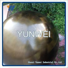China High Quality Copper Anode Ball