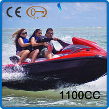 Environmental design OEM ocean jet ski price