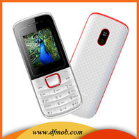 Best Selling 1.8 Inch Screen Unlocked GPRS/WAP Quad Band MP3MP4 FM Cheap Dual SIM Card Cellphones G718