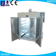Large Capacity Industrial Drying Oven