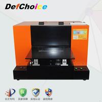 multicolor inkjet printer uv printer for pen