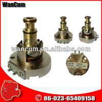 3408326 fuel pump parts actuator cummins