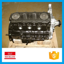 4JB1 JMC europe 2 DIESEL ENGINE CYLINDER ASSY FOR VEHICLE WITH GOOD QUALITY FOR ISUZU