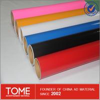 Pvc Advertising Product/Vinyl Cutting Plotter/Color Cutting Vinyl