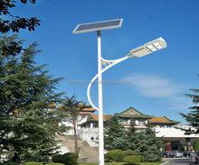 Street Led Dynamo Solar Light Pcb Stud Solar Lighting Products