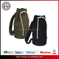 2015 new hot large capacity sport drawstring bag basketball bags for sport