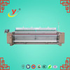 Good quality quilting looms/ 150cm new medical bandage/high speed gauze weaving machine