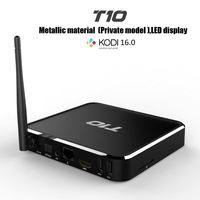 Android Smart Tv Box Skype, Mini Android 4.1 Google Tv Box, M6 Smart Tv Box Android 4.0