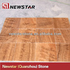 Newstar different color home marble floor design