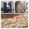 /product-gs/medical-waste-incinerator-household-waste-incinerator-mini-waste-incinerator-60206119477.html