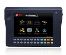 2014 latstest version released !! Original Digimaster 3 speedometer programmer obd ii / obd mileage correction tool