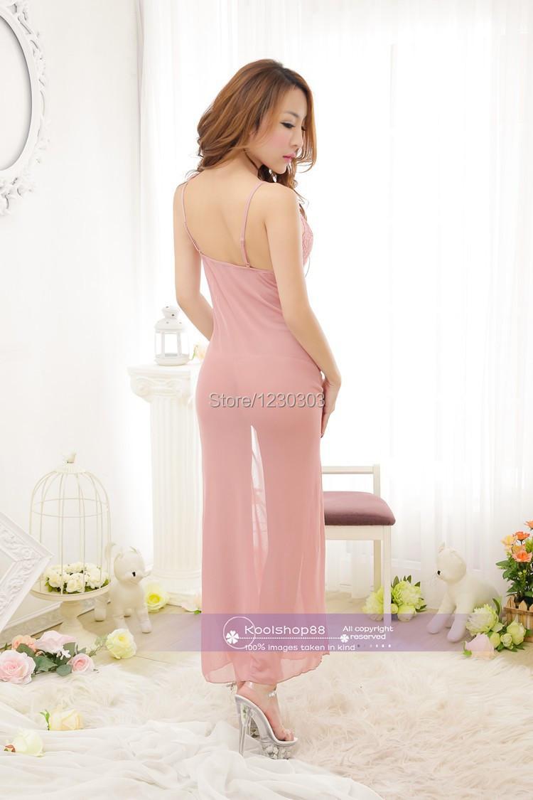 Сексуальная Одежда Больших Размеров С Доставкой