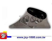 Factory JSY-865 Building Product Foam underlay Cushion Back Carpet Cutter