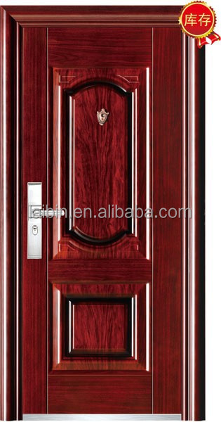 24 French Inches Exterior Doors Buy 24 French Inches Exterior Doors 24 Inches Exterior Doors