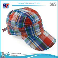 fashion military caps korean fashion caps and hats warm christmas winter