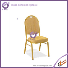 K5015 chair hotel/hotel table and chairs/hotel banquet chairs