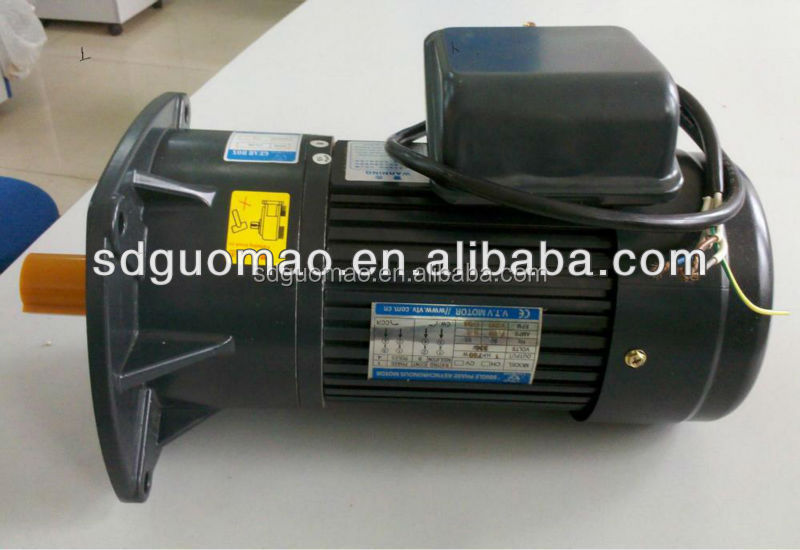 Mini Ac Gear Motor Small Ac Motor Buy Small Ac Motor