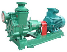 low cost high quality magnetic water pumps