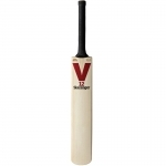 ENGLISH WILLOW CRICKET BATS different design pattern