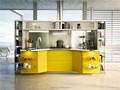 Kit de cocina gabinete modelo armarios de la cocina witney, la calidad de cocinas