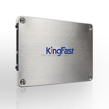 """SSD Style and 2.5"""" Size KingFast 256GB SSD"""