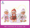 12 Inch Reborn Silicone Baby Dolls For Sales Cheap With EN71 Certificate