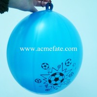 2015 Hot Different Size Latex Balloons Christmas Decoration