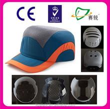 camo bump cap,baseball cap bump cap,abs ventilated bump cap