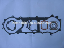 motorcycle full gasket with fast delivery for EXPRESS 50