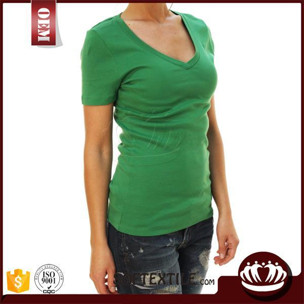 Wholesale top fashion cheap womens black t shirt for free for Where can i buy t shirts in bulk for cheap
